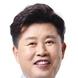 이규민 국회의원 항소심서 당선무효형