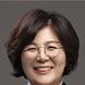 검찰, 선거법 위반 김보라 안성시장 징역 8개월 구형