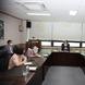 안성시의회, 공도 초중통합학교 설립관련 주민 간담회 개최