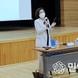 공도지역 초·중 미래형 통합운영학교 신설 최선
